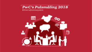Deltag i PwC's Pulsmåling