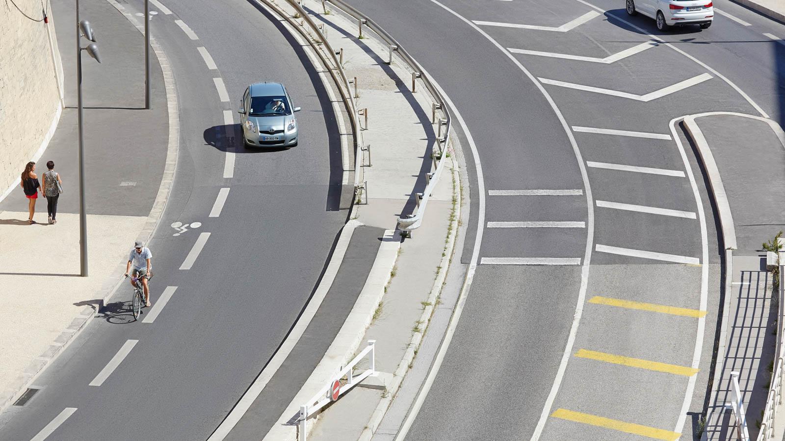 SKAT blæser til retræte i parkeringssag