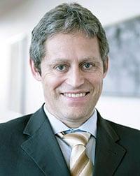 Jan Fedders