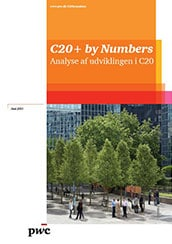 thumb c20 by Numbers